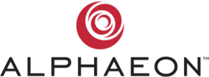 Get Financing with Alphaeon