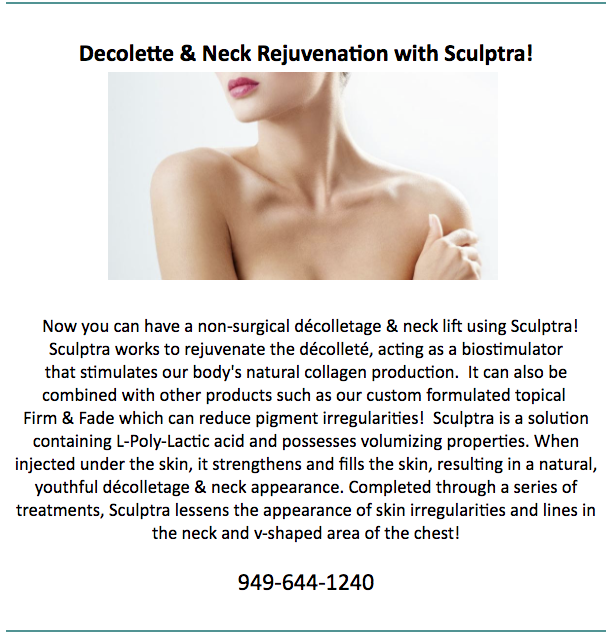 cosmetic surgery specials