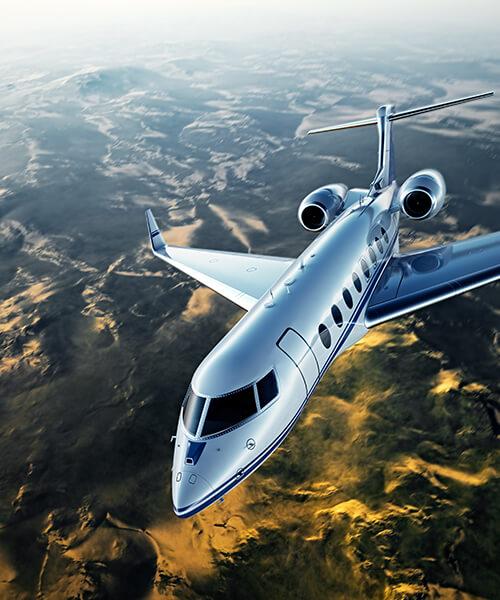 Aviation Medical Exams   Jon M  Grazer, MD, MPH, FACS